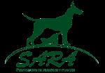 Sara Protectora Logo